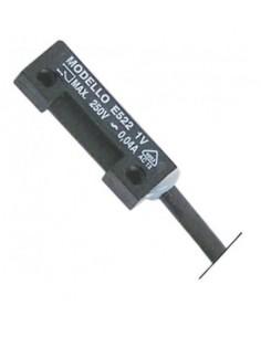 Interruptor magnético Marchef 2319223 345504