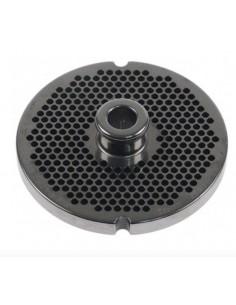 Placa de Picadora 32 agujero de 3,5mm con pivote 2 muescas  696139...