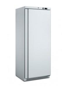 Armario congelación BD600