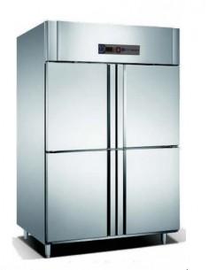 Armarios Gastronorm Refrigeración/Congelación SERIE RF