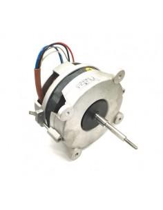 motor de ventilador 230V 50Hz 0,75A 2500rpm CW-CCW YXD-8A