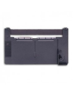 Cartucho de tinta ERC-18