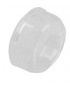 Protector Interruptor Moller M22 Ozti 6332.00012.14  346768