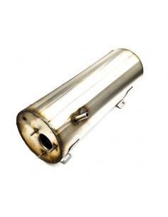 Boiler  Lavavajillas Marchef 50 MRC-BYM 150x430mm