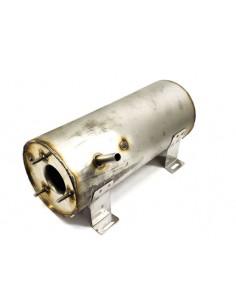 Boiler  Lavavajillas Marchef 35 - 40 MRC-BYM 120x290mm