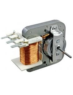 motor de ventilador Galanz GAL6309E Microondas 601838