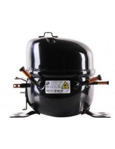Compresor refrigerante R600A Donper A120CY1 Sin accesorios