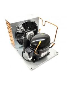 Unidad Condensadora 3/4HP con deshidratador RT NEU6214Z R134a 220V...