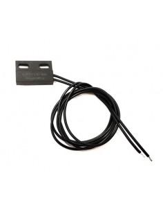 Interruptor Magnético Masetec MMS-108-3-4-3  347405 Marchef