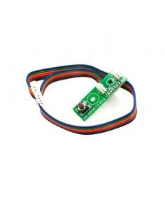 Avance  led PCB Godex EZ-1100PLUS EZ-1200PLUS EZPi-1200 G500