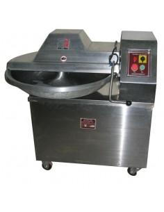 Cutter de Carne 25 Litros QS630