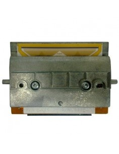 Kit de Sustitucion de cabezal CLAA Balanza Epelsa  IV2T 13985648