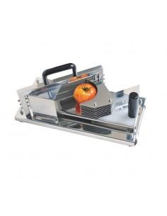 Cortadora de tomates manual HT-4