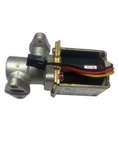Solenoide Válvula de gas Freidora de gas GF modelo ZD131-L