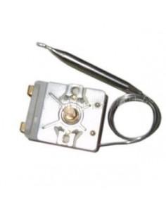Termostato T Máx 200º WYE-200B 16A 250V