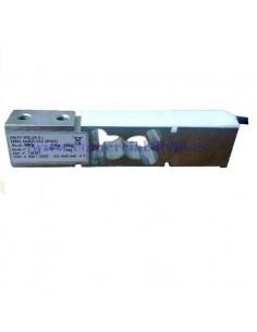 Célula de carga MVB Epelsa 50 kilos 597003225 580126