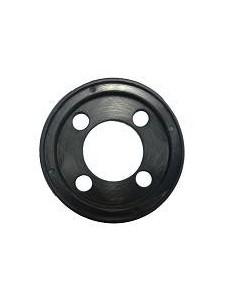 Scale circular 4 tornillos Cortadora HBS-220 HBS-250