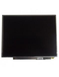 """Pantalla LCD SPS-2000 12,1"""" SAM4S"""