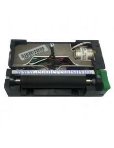 Grupo Impresota APS CP290R-AN1-J16-FL Epelsa Palaca Verde Azul SHEC TN54-8085 1306 PT541R-BB