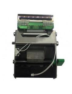 Cabezal Térmico Balanza Epelsa PRT para LPM 2200 TPX8225AB1