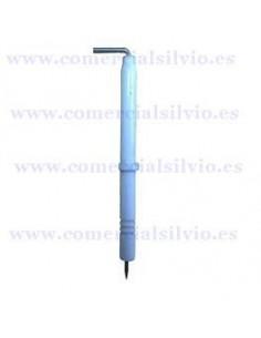 Electrodo de Encendido cocinas GBR 65mm