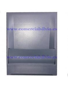 Tapa impresora balanza Maxima 0 49D607605090