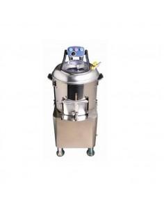Peladora de Patatas HLP-20