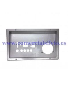 Frontal Plástico Envasadora de vacío DZ-350 DZ 450
