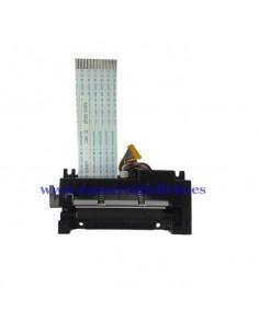 Impresora Balanza CAS GRAM POSCALE MLT-289XS