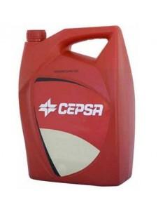 Aceite envasadora de vacío envase  5 litros