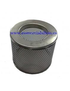 Filtro  Fabar CL45 CL50