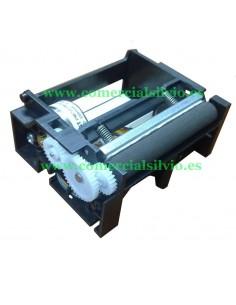Impresora Térmica CMDG0014 Axiom Epelsa