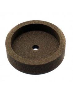 Piedra de Afilar grano grueso 55x15x6mm Taza Boston FIA Berkel 697608
