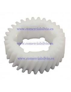Engranaje 30 dientes Cortadora Boston Fia Atoma 6 pernos ATOAFF0168