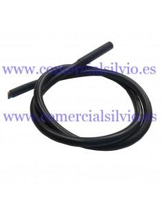Sensor A061 1 V DM 0050 6 mm Braher Medoc