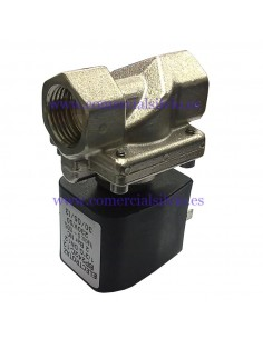 Electrovalvula salida aire envasadora Ramon BP242C-12 230V  5901212