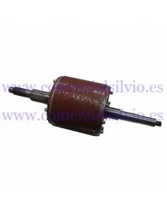 Bloque motor interno Amasadora B20F part number 31