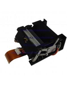 Impresora Térmica Seiko LTP251 LTP-251