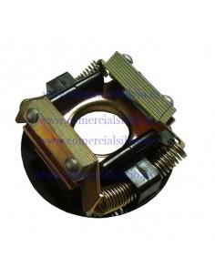 Centrífugo L22-204Y amasadora M20A part number 35mb