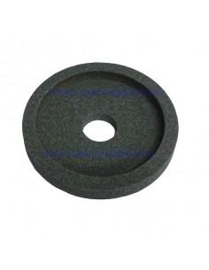 Piedra de Afilar 45x7x10mm Grano Fino Cortadoras Mobba