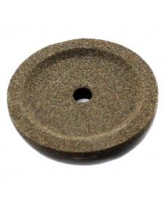 Piedra de afilar 47X7X6mm Grano Fino Berkel 834 Fia Boston