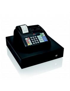Olivetti ECR 7700LD Caja Registradora
