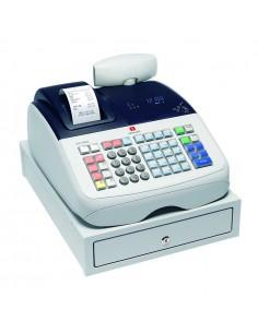 Olivetti ECR 6800 Caja Registradora