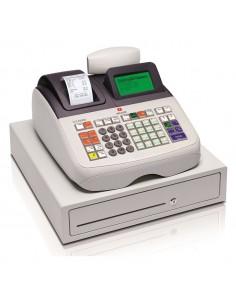Olivetti ECR 8200 S Caja Registradora