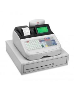 Olivetti ECR 8220 S Caja Registradora