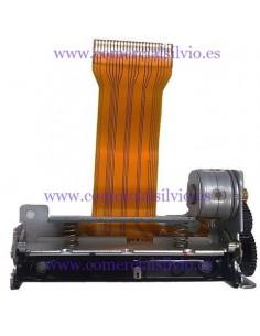 Impresora Olivetti ECR-6700-7200-7700-7700LD-7700 Sampos ER-059...