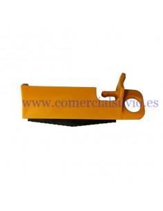 Portacuchillas Zumex ASP V2.1 S3300130