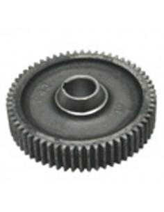 Engranaje grande Embutidora Manual SV7 SH7 despiece 15 -10