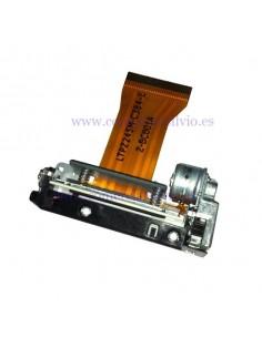 Impresora Térmica GRAM M5 LTPZ245M