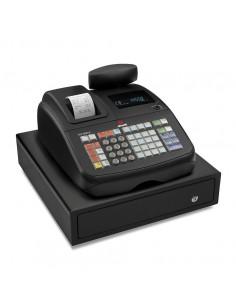 Olivetti ECR 6800LD Caja Registradora